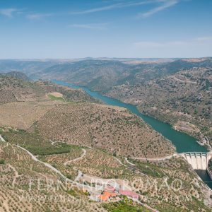 Douro International Natural Park