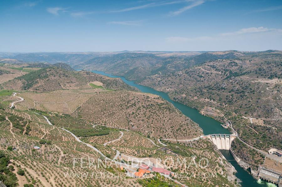 Douro International Natural Park